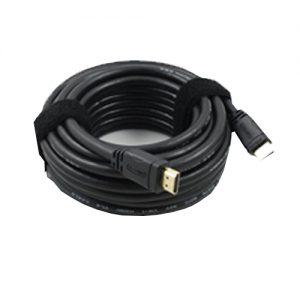 Cáp HDMI 1.4 15m - Cáp tín hiệu HDMI 15m chuẩn 1.4 cho máy chiếu
