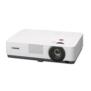Sony VPL-DW240