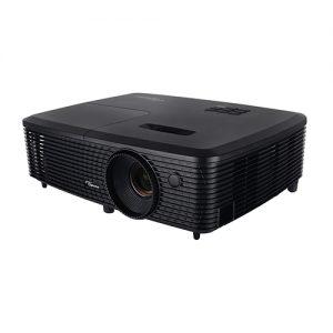 Máy chiếu Optoma PX390 đa năng giá tốt tại Vũng Tàu