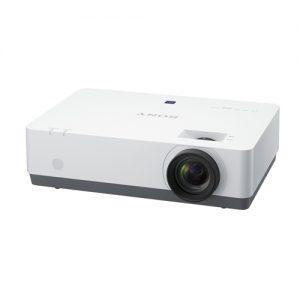 Sony VPL-EW348