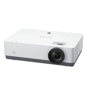Sony VPL-EX345