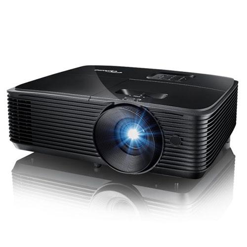 Máy chiếu Optoma PW450 máy chiếu HD giá rẻ tại Vũng Tàu