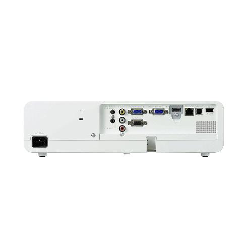 Máy chiếu Panasonic PT-LB360 cũ giá rẻ tại Vũng Tàu