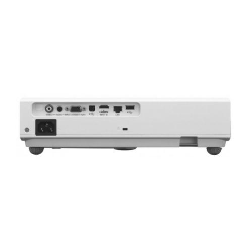 Máy chiếu Sony VPL-DX140 cũ giá rẻ tại Vũng Tàu